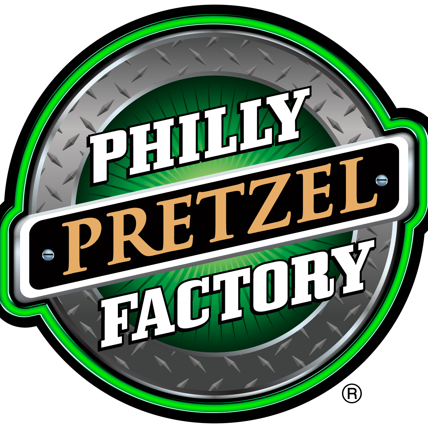 Philly Pretzel Factory image 1