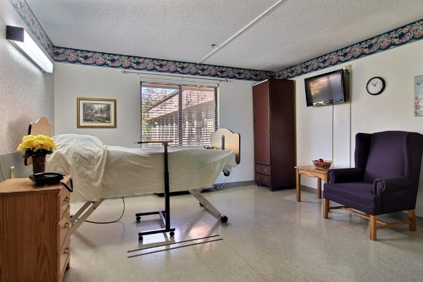 Valley View Healthcare Center image 7