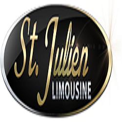 St Julien Limousine