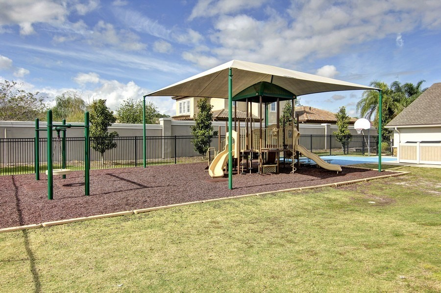 Primrose School of Glen Kernan image 4