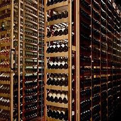 Heritage Vine Custom Wine Cellars image 0