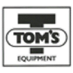 Tom's Equipment, Inc. image 2