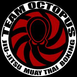 Team Octopus Chamblee