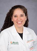 Sabrina Pastor Carvajal, MD image 0