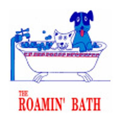 The Roamin' Bath Mobile Pet Grooming