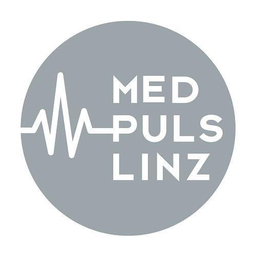 MED PULS LINZ - Dr. med. univ. Daniela Hartl und Dr. med. univ. Maximilian Hartl