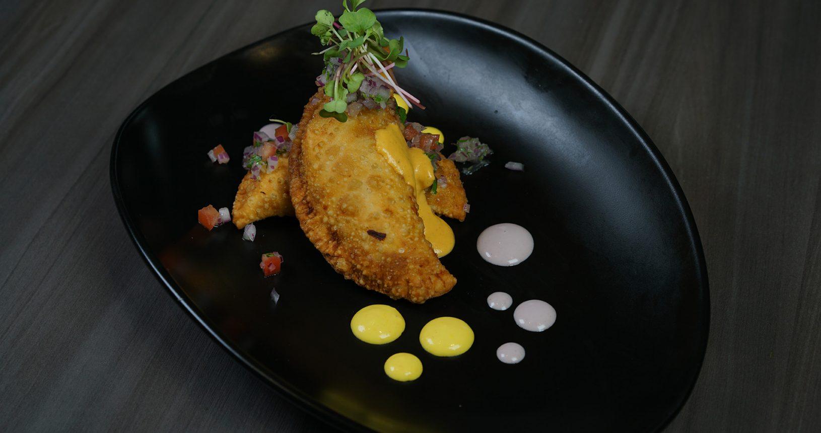 Seaviche Peru image 4