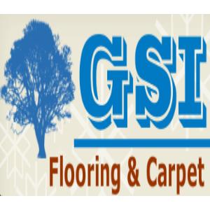 G.S.I Flooring