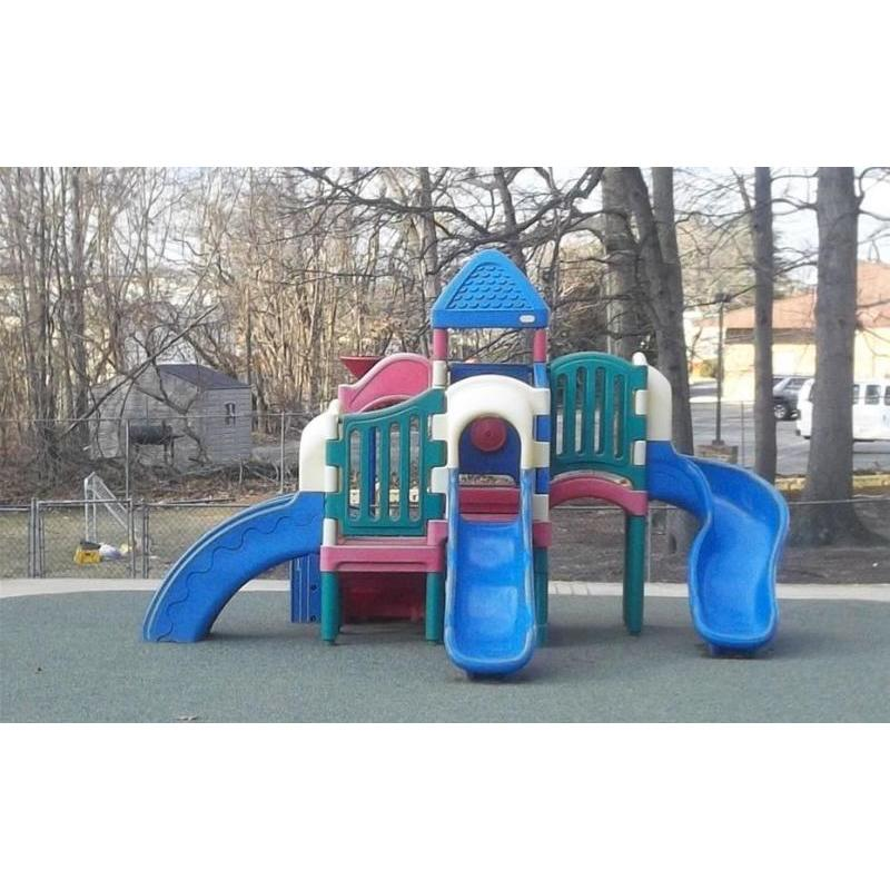 Burlington KinderCare image 11