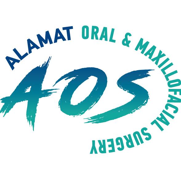 Alamat Oral Surgery