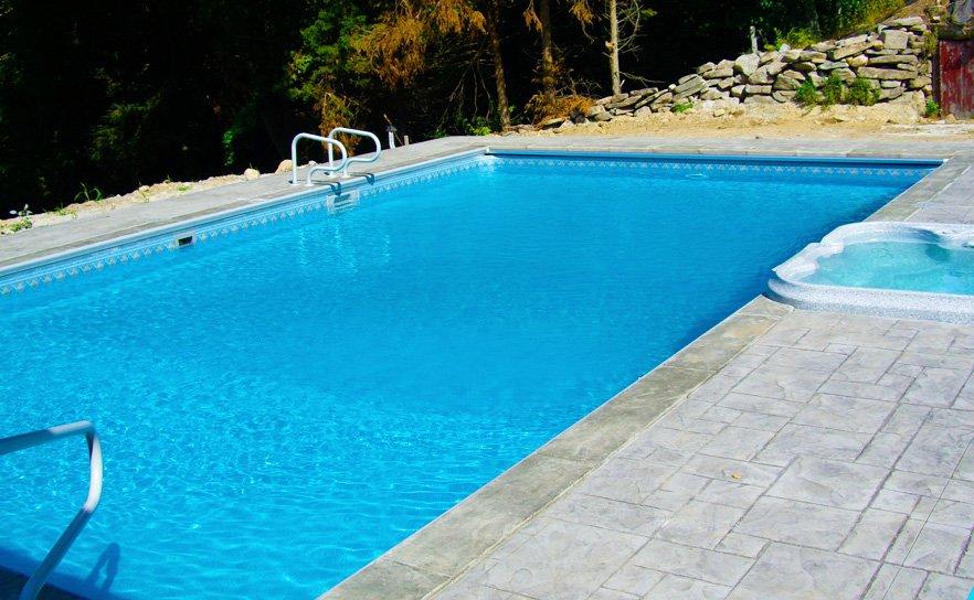 Treat's Pools & Spas image 4