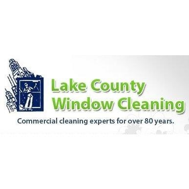 Lake County Window Cleaning Inc.