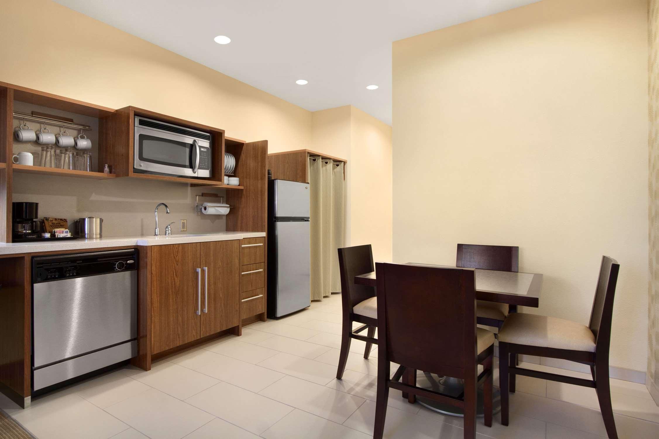 Home2 Suites by Hilton Fayetteville, NC image 8