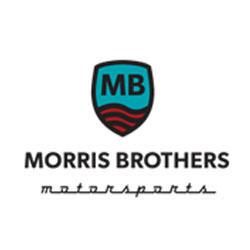 Morris Brothers Motorsports