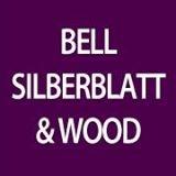Bell Silberblatt & Wood