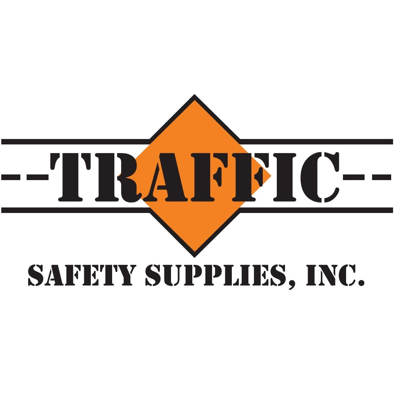 Traffic Safety Supplies, Inc.