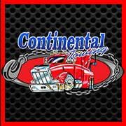 Continental Towing