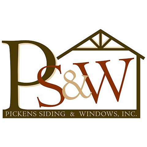 Pickens Siding & Windows image 7