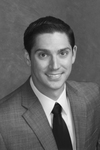 Edward Jones - Financial Advisor: James Maher image 0