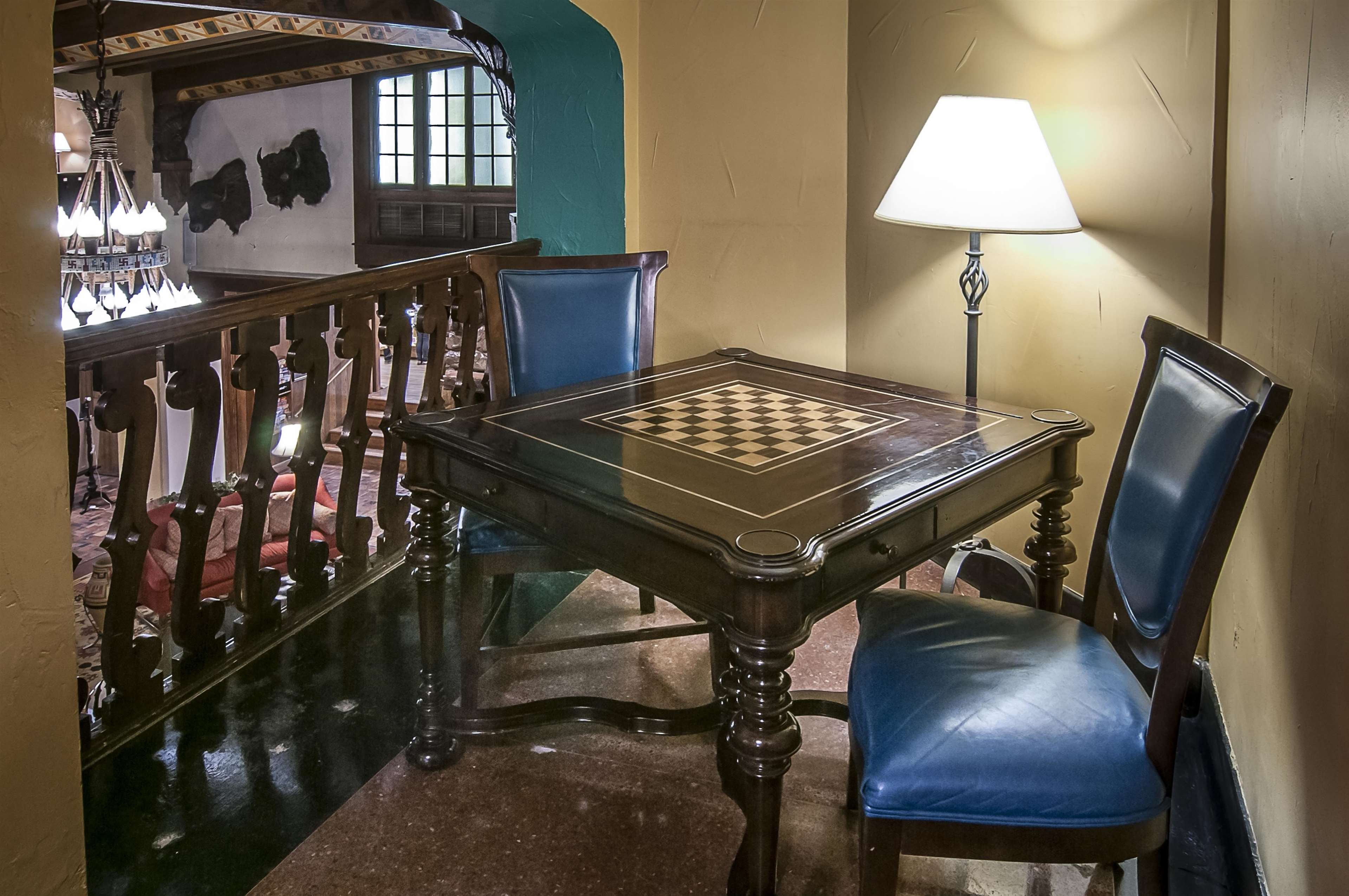 Hotel Alex Johnson Rapid City, Curio Collection by Hilton image 11