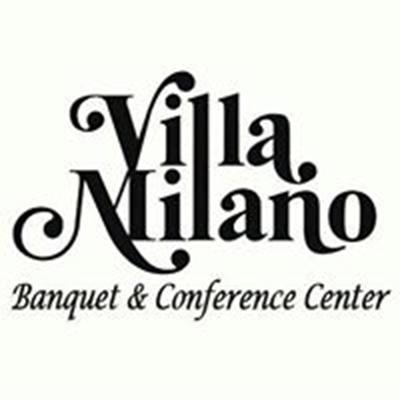 Villa Milano Banquet & Conference Center