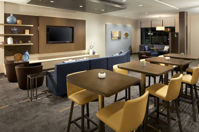 Courtyard by Marriott Charlotte Fort Mill, SC image 3