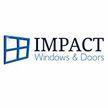 IWD Windows and Doors