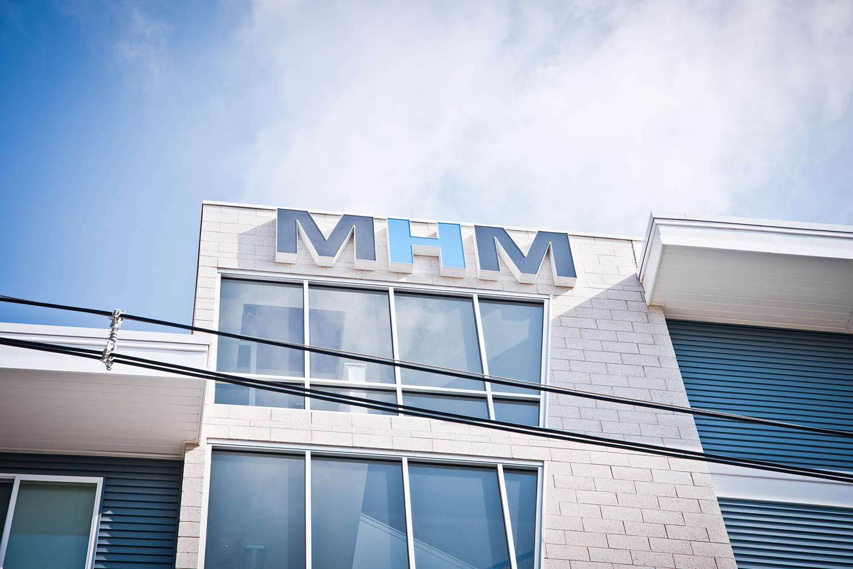 MHM Properties image 0