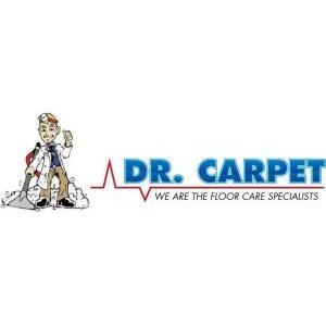Dr. Carpet Huntington Beach