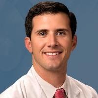 Grant D. Stone, DO
