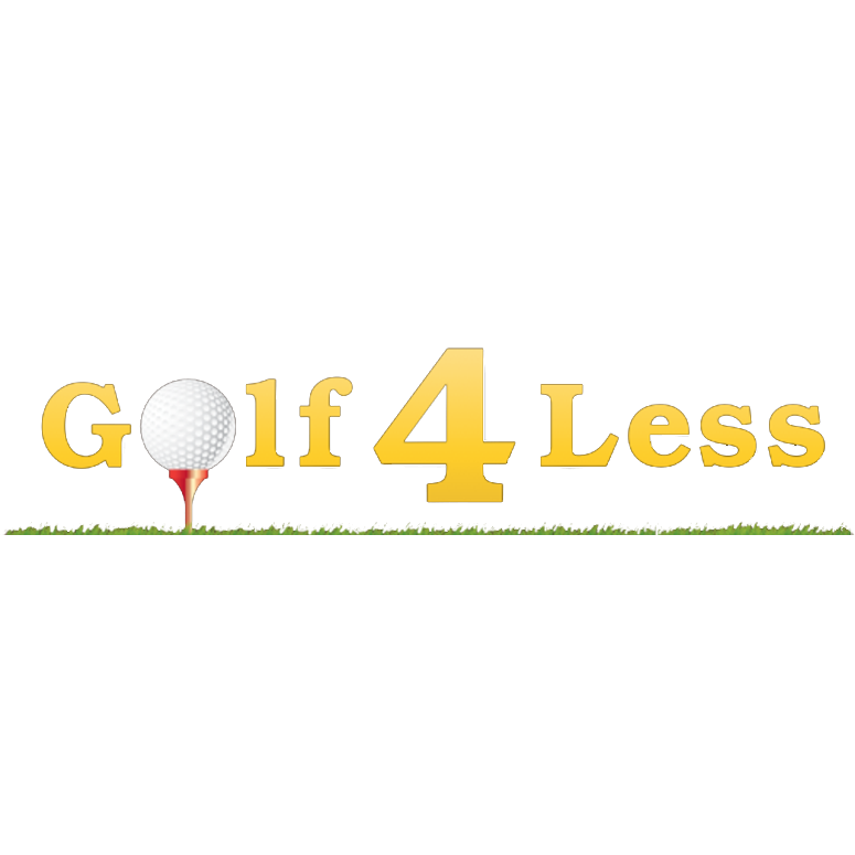 Golf 4 Less >> Golf 4 Less 13576 W Camino Del Sol Suite 2a Sun City West
