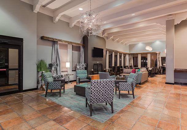 Residence Inn by Marriott Laredo Del Mar image 2