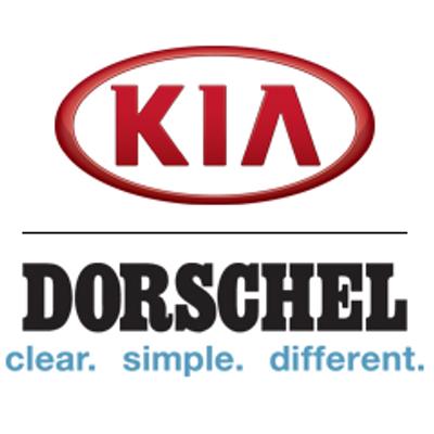 Dorschel Kia