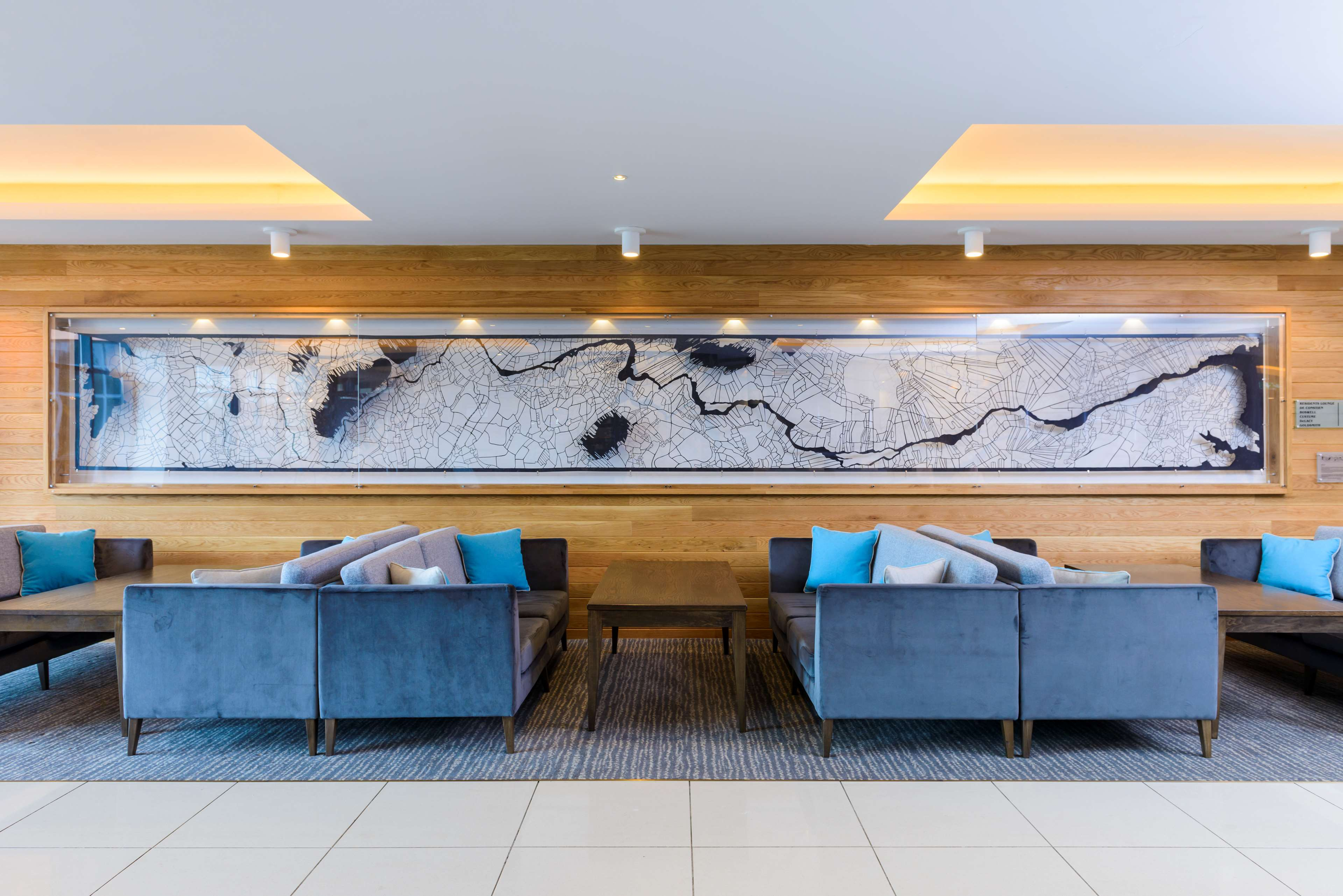 Radisson Blu Hotel, Athlone 37