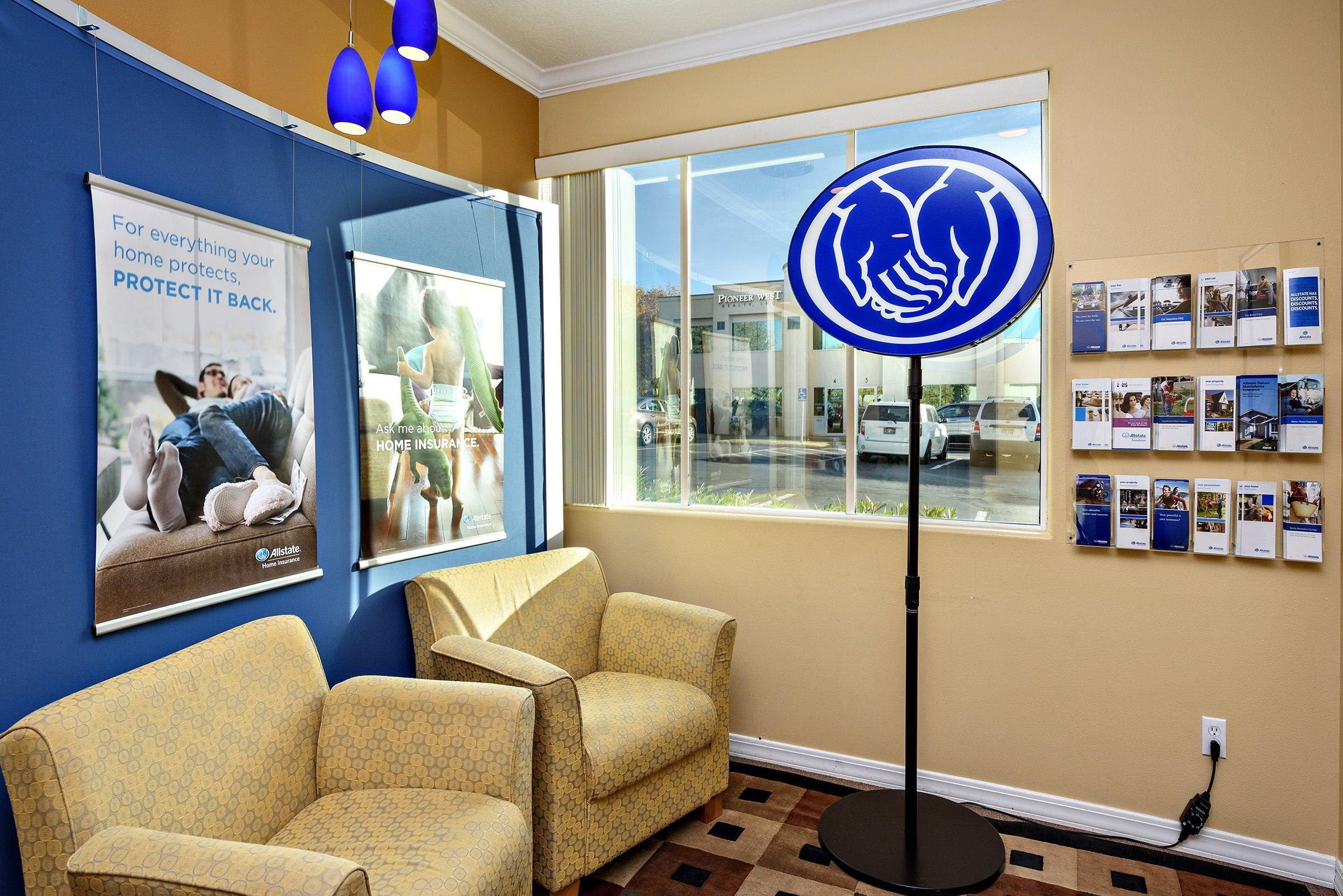 The Shonie Insurance Group, LLC: Allstate Insurance image 4