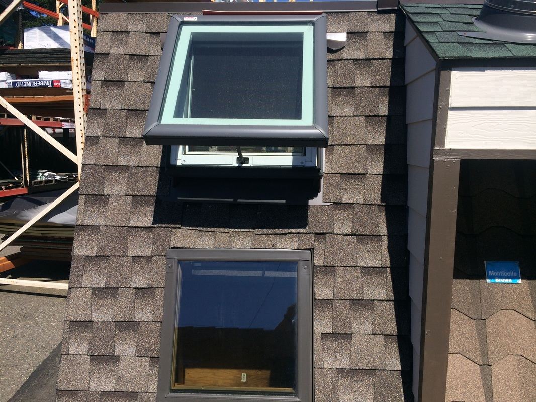 Achten's Quality Roofing of Lakewood image 3