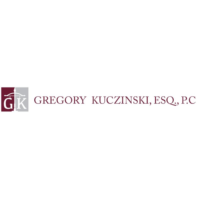 Gregory Kuczinski, Esq., P.C.