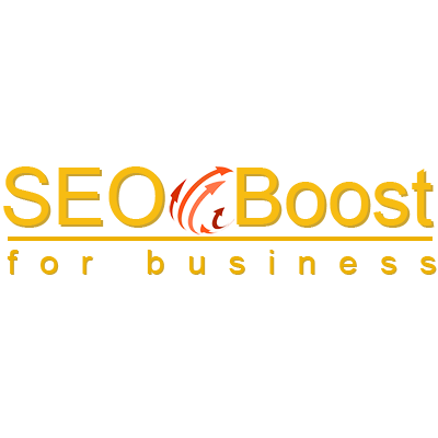 SEO Boost for Business