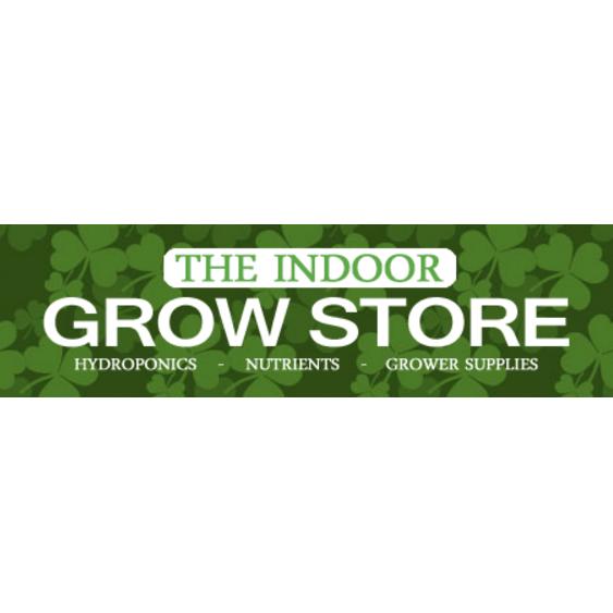 The Indoor Grow Store