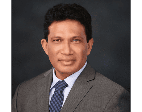 Sanjay Khedia, M.D. image 0