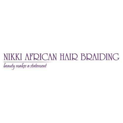 Nikki African Hair Braiding image 10