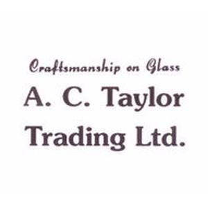 A.C. Taylor Trading Ltd