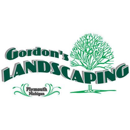 Gordon's Landscaping Inc. image 9