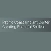 Pacific Coast Implant Center