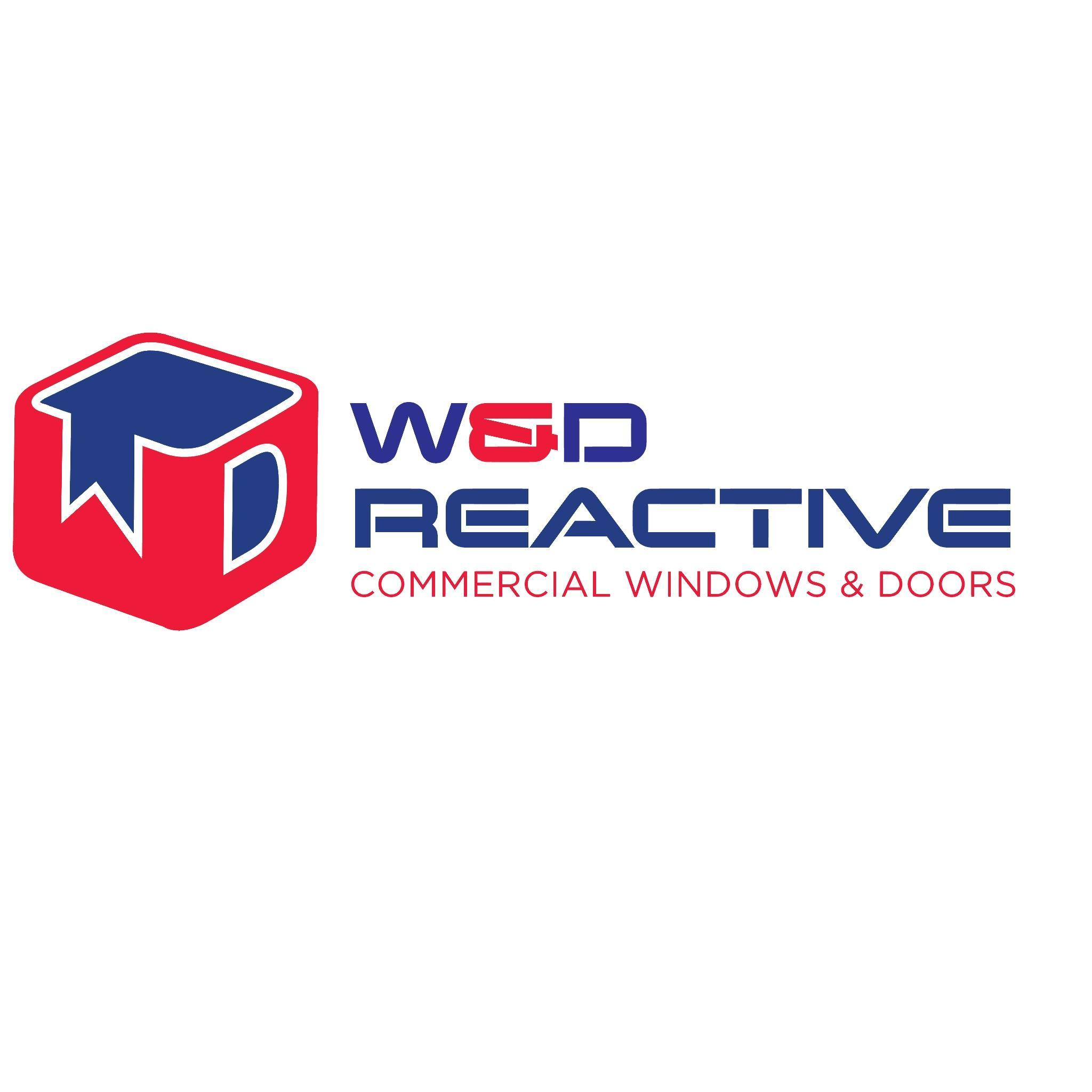 W & D Reactive Ltd - Cannock, Staffordshire WS12 2HA - 08452 309999 | ShowMeLocal.com