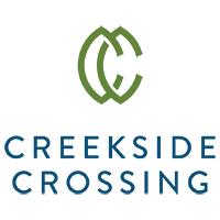 Creekside Crossing