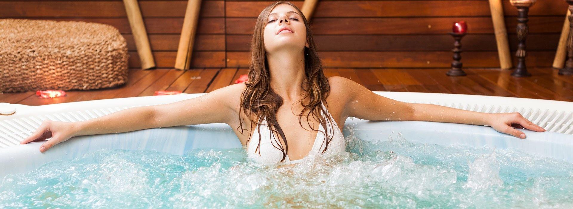R&R Hot Tub Repair image 1