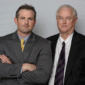 Dyer Law Firm image 0