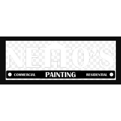 Netto's Painting & Carpentry