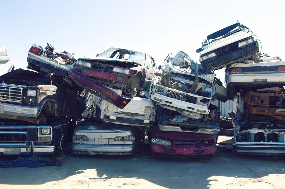 Angel's Towing image 2